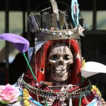 05.17.12news-flickr-santa-muerte-raw