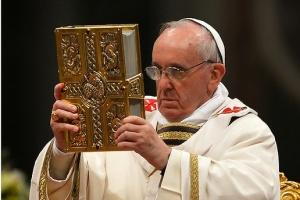 francisco-biblia-catolica