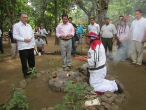 religion-indigena