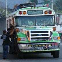 08-1298-antigua-guatemala-guatemala-bus