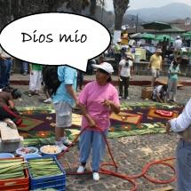 Dios Mio2