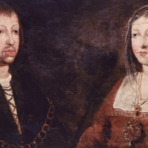 Ferdinand_of_Aragon,_Isabella_of_Castile