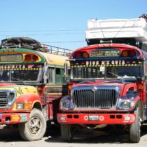 Guatemala-2012-12-20-0881