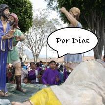 Por Dios2