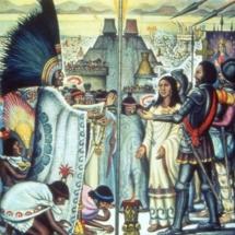 Moctezuma22-320x345